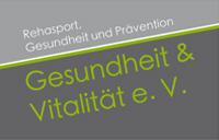 Logo_Rehasport