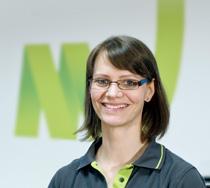 Ivonne Sommer