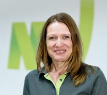 Angela Assmann