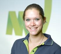 Tamara Loos