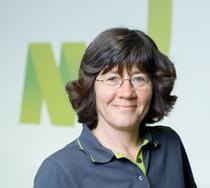 Vera Kiewitt